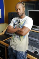 COO and President of Kado Records