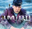 """JMidd Feat TQ """"Up Up and Away"""""""
