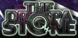 The Dropa Stone