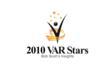 VAR Stars