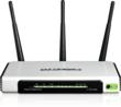 TP-LINK Wireless N Gigabit Router