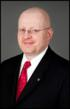 James Scott Farrin Attorney Appointed to NC Advocates for Justices...