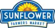 Expanding Grocer Announces New Location in San Francisco Bay Area