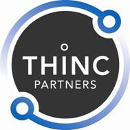 Partners in THINC