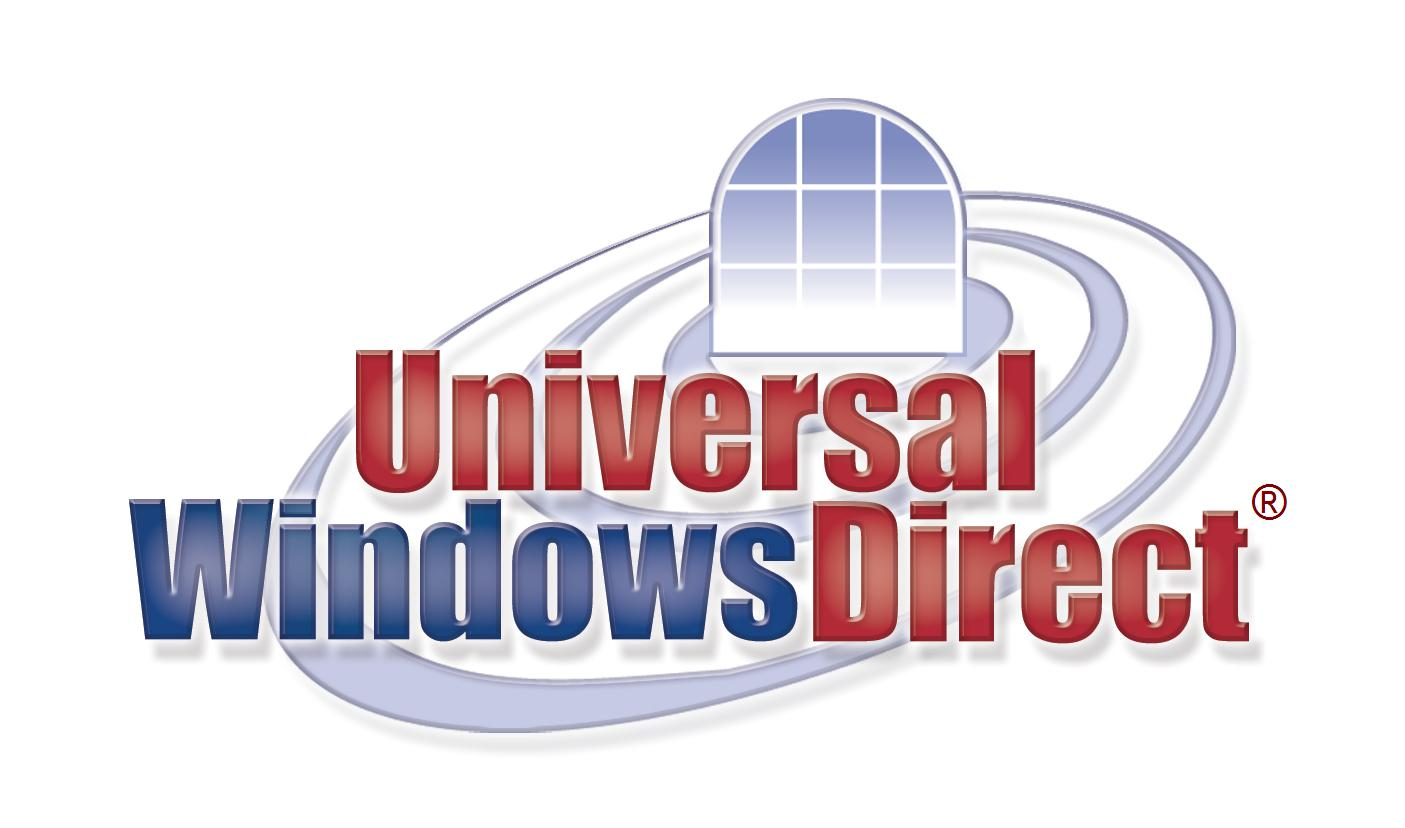 Universal windows direct inc moved to 34 on 2011 for Windows direct