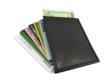 Slimmy Wallet