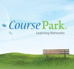 CoursePark Learning Networks