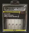 Shock Lock Standard Package