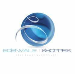 Edenvale Shoppes