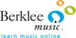 Berklee College of Music Partners With Noteflight to Expand Innovative Approach to Online Music Education