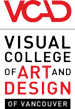 Growing Art and Design Industry in Need of Well-Trained, Creative...
