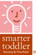 Voted Smarter Toddler Voted Best NYC Toddler Childcare Daycare Program