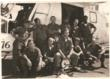 VetFriends.com honors, supports and reunites U.S. military veteran heroes.