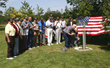 Memorial Day 2014 -- Honor, Reflection & Remembrance Campaign Launched at VetFriends.com.