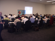 The Accelerated EB-5 Capital Raising Process Practical Workshop...
