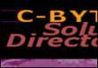 C-Byte Solutions Directory