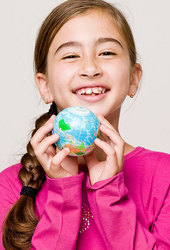 Environmental Study by Persuadable Research - Save Money, Save The Earth.