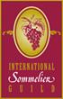 International Sommelier Guild Logo