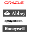 """""""Oracle has worked with C-Byte ...."""