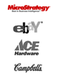 """""""MicroStrategy is pleased to be partnering with C-Byte..."""