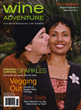 May/June Issue - Wine Adventure Magazine