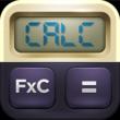 CalcFxC Icon