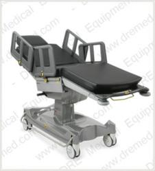 DRE Anetic-P Mobile Surgery Table