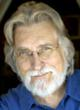 Neale Donald Walsch, Founder, School of the New Spirituality, author, Conversations with God