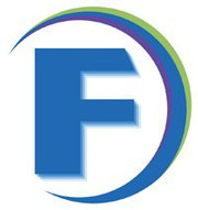 Fathom Online Marketing's Facebook icon