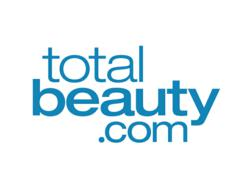 TotalBeauty.com