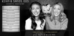 cosmetic, dentist, dentistry, beverly, hills, ca, dubai