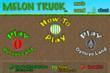 Melon Truck