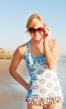 modest swim wear from Modbe