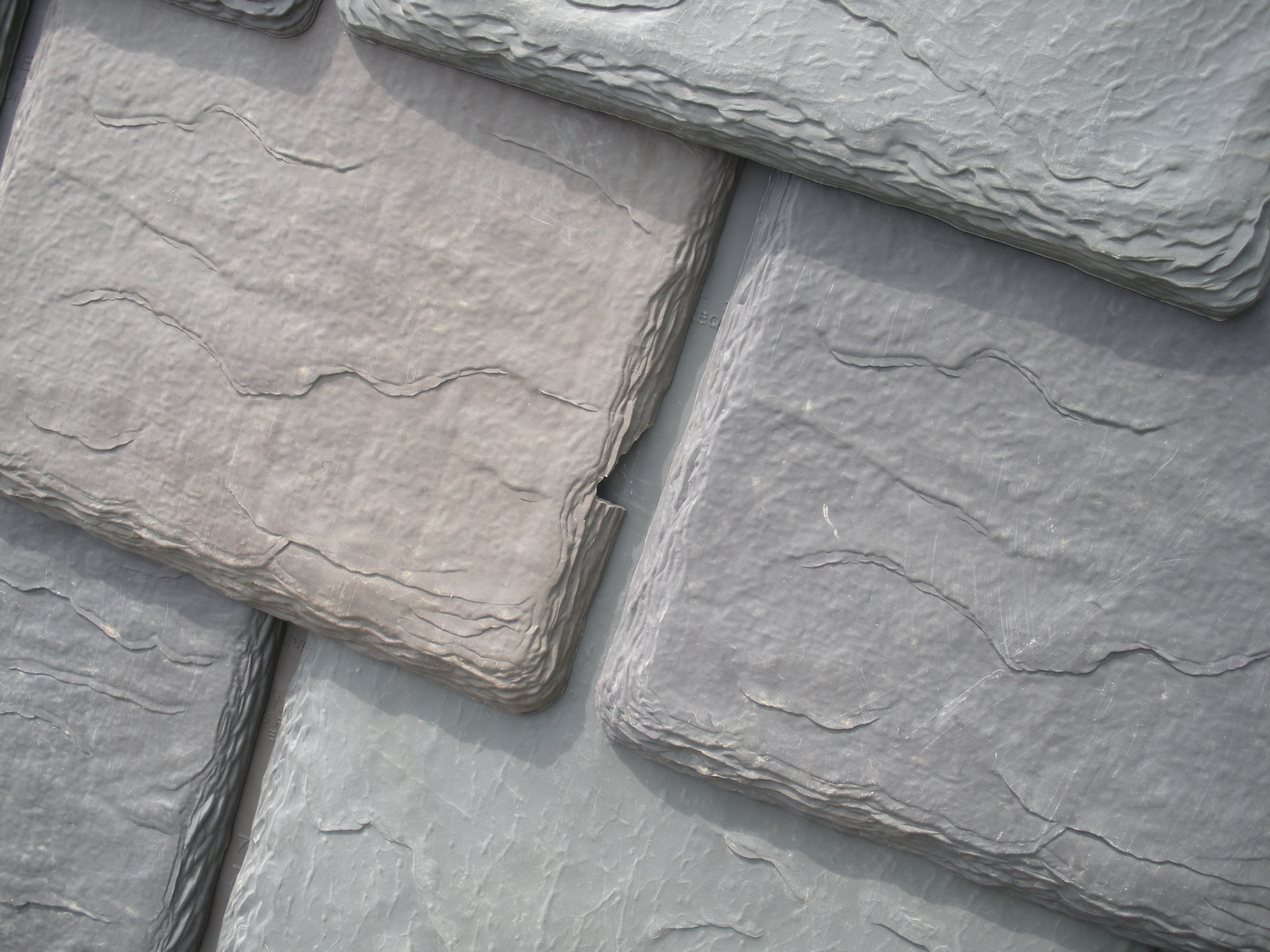 Prepare the home for 2011 hurricane season for Davinci roof tiles pricing