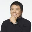 Robert Kiyosaki, Best-Selling Author of 18 books, including Rich Dad Poor Dad