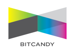 Free Radio On Internet is here.  Listen to Music Free at BitCandy