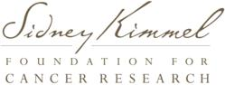 The Sidney Kimmel Foundation for Cancer Research has awarded more than $46 million in grants since 1997 to young cancer researchers.