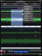 NCH Software Brings High Quality Audio Recording to Users On-the-go...