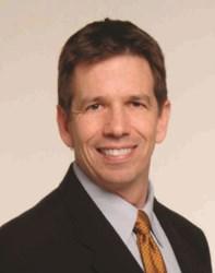 Stewart Gandolf, MBA