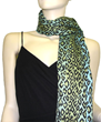 Lucky Charm: The Pashmina Store Announces St. Patrick's Day...