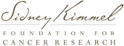 The Sidney Kimmel Foundation for Cancer Research has awarded grants to 247 young cancer researchers since 1997.