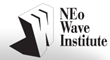 NEoWave.Com Unveils New Education Center With Information For Traders & Investors
