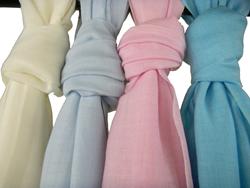 Colorful Cashmere Pashmina Stoles