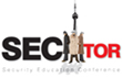 TASK – Toronto Area Security Klatch Celebrates 10 Years