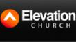 Elevation Church in Charlotte, NC is the 2nd Fastest Growing church in America