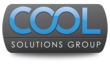 Cool Solutions Group features Facilities Management/Building Solutions for Churches