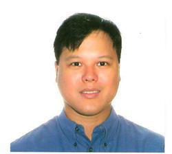 Dr. J. Yu