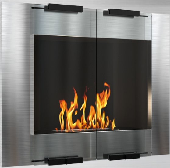 Kidd Fireplace and Spa Oakland Announces Easy-Install Fireplace ...