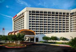 Dallas Hotels, Hotels Near Dallas