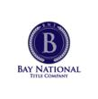 Bay National Title Company Expands National Title Services, Acquires Criterion National Real Estate Solutions